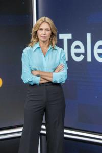 Telediario 1. Telediario 1