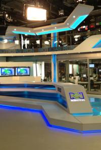 Noticias RCN. Noticias RCN