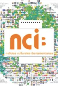 Informativo noticiero cultural iberoamericano. Informativo noticiero cultural iberoamericano