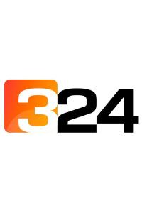 Notícies 3/24 (en aranès). Notícies 3/24 (en aranès)