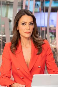 Castilla-La Mancha a las 8. Castilla-La Mancha a las 8