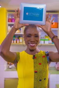 Les maternelles d'Afrique. Les maternelles d'Afrique