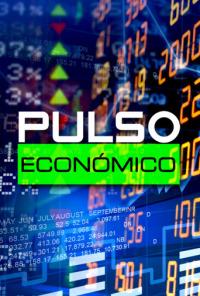 Pulso Económico. T1. Pulso Económico