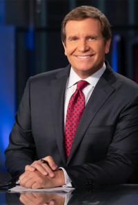 FOX Report Weekend. FOX Report Weekend