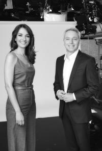 Antena 3 Noticias 2. Antena 3 Noticias 2