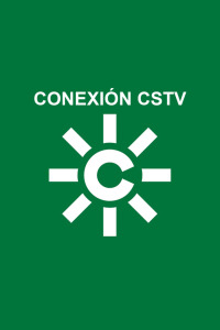 Conexión CSTV. Conexión CSTV