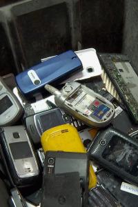 Unidad móvil. Unidad móvil