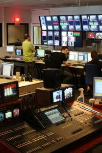 EuroNews. EuroNews