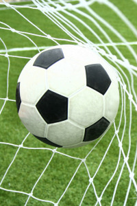 Liga BBVA. T10/11. Liga BBVA