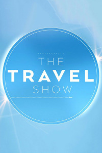 The Travel Show. The Travel Show