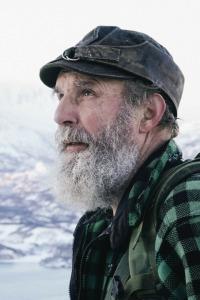 Mountain Men. T10.  Episodio 139: Desastre fluvial
