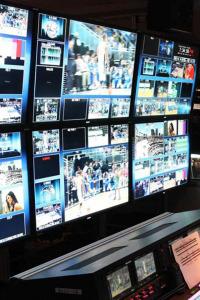 BTV Notícies 73. T1. BTV Notícies 73