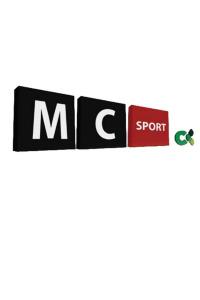 Macaronesia Sport. Macaronesia Sport
