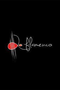 Lo Flamenco. Lo Flamenco