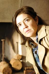 Los misterios de Laura. T1.  Episodio 1: Laura y el misterio de la habitación sellada