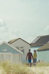 Beach hunters. T6. Episodio 11