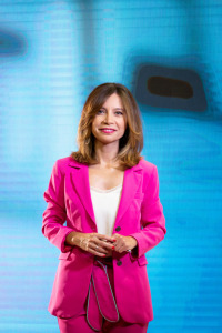 CyLTV Noticias (I). CyLTV Noticias (I)