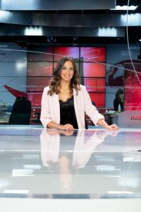 CyLTV Noticias Fin de semana (I). CyLTV Noticias Fin de semana (I)
