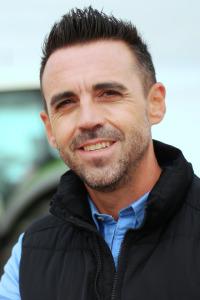 Agro en acción. Agro en acción