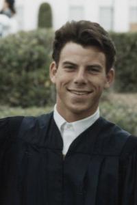El caso Menéndez. T1.  Episodio 1: Asesinato en Beverly Hills