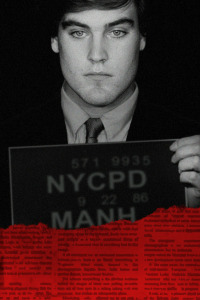 Asesinato en Central Park. T1.  Episodio 3: ¿Quién es Robert Chambers?