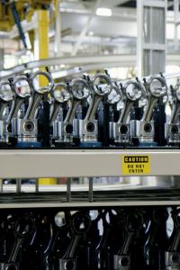 Así se hace. T5.  Episodio 63: Cemento / Ataúdes / Refrescos / Cohetes de juguete