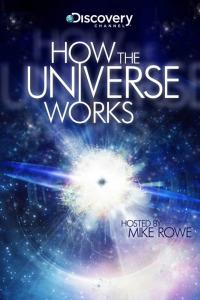 La historia del Universo. T1. La historia del Universo
