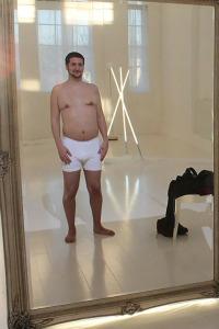 Mi secreto al desnudo. T2. Mi secreto al desnudo