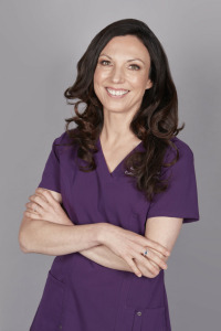 Dr. Emma: clínica dermatológica. T1. Episodio 1