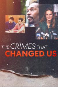 Crímenes que nos cambiaron. T1.  Episodio 7: Patty Hearst
