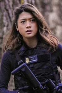 Hawai 5.0. T3. Hawai 5.0