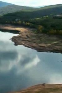 L'Ebre, camins d'aigua.  Episodio 1: De Fontibre a Miranda de Ebro