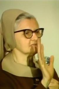Clásicos católicos: La Madre Angélica presenta. Clásicos católicos: La Madre Angélica presenta