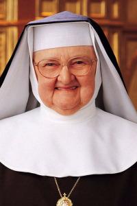 Lo mejor de la Madre Angélica. Lo mejor de la Madre Angélica