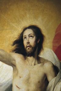 Cristonautas, navegamos en Cristo. T3. Cristonautas, navegamos en Cristo