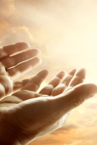 Amparo Portilla: una cita en el cielo