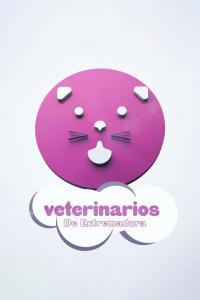 Veterinarios de Extremadura. Veterinarios de Extremadura