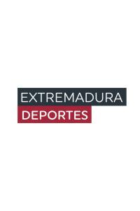 Extremadura deportes 1. Extremadura deportes 1