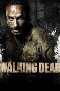 The Walking Dead. T3.  Episodio 3: Ven conmigo