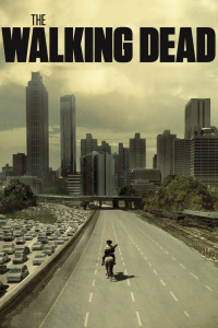 The Walking Dead. T1.  Episodio 6: TS-19