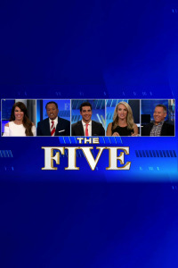 The Five. The Five