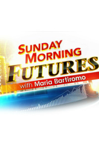 Sunday Morning Futures. Sunday Morning Futures
