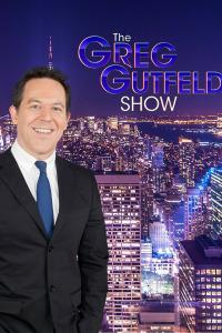 The Greg Gutfeld Show. The Greg Gutfeld Show