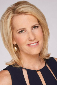 The Ingraham Angle. The Ingraham Angle