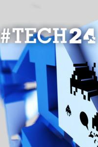 Tech 24. Tech 24
