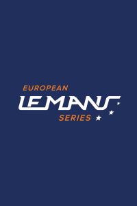 Automovilismo: European Le Mans Series. T2020. Automovilismo: European Le Mans Series