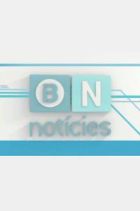 IB3 Notícies Migdia. IB3 Notícies Migdia
