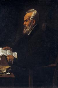Ramon Llull. Ramon Llull