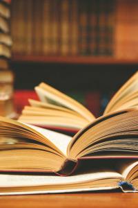 Crea lectura. T3. Crea lectura