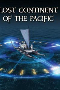 El continente perdido del Pacífico